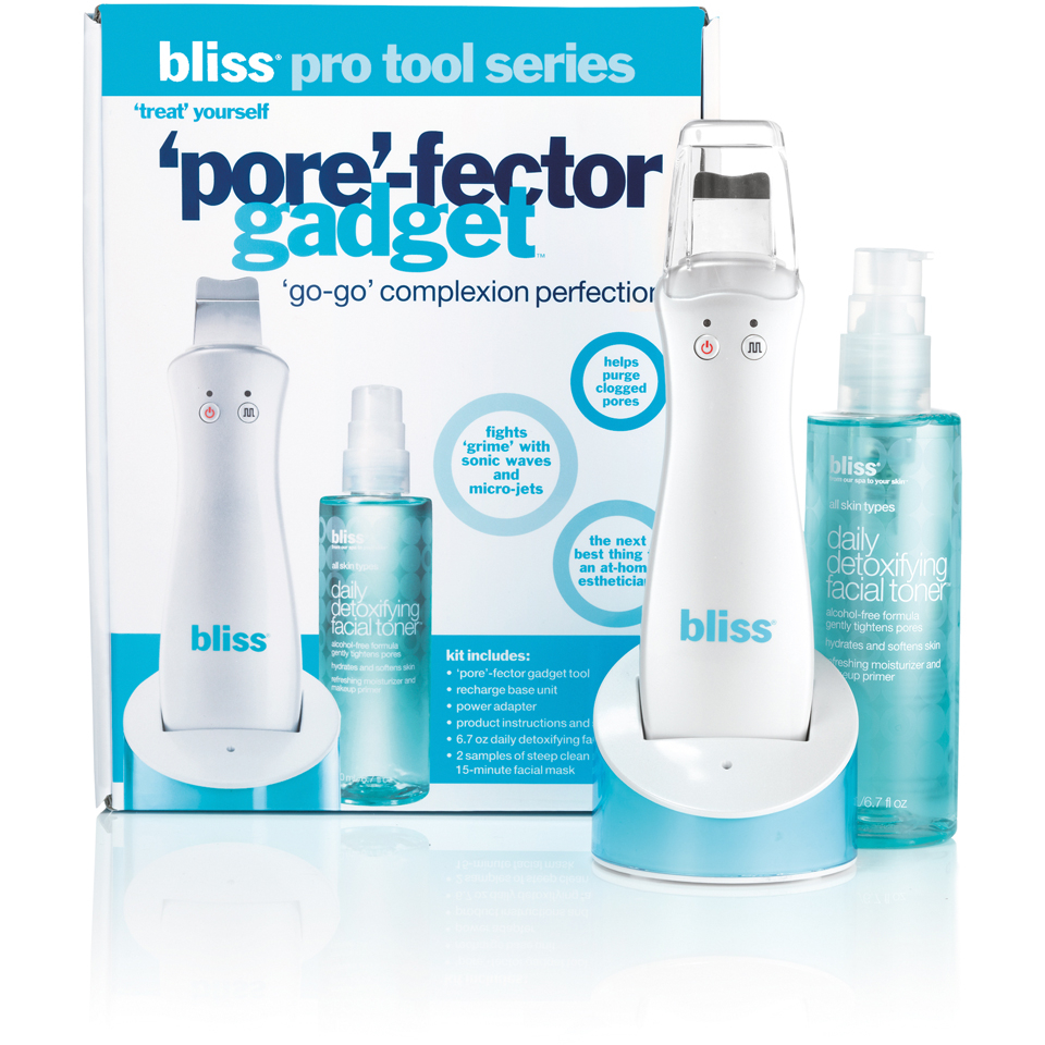 bliss-pore-fector-gadget-2-products