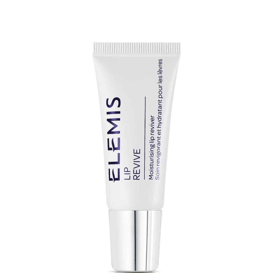 elemis-lip-revive-7ml