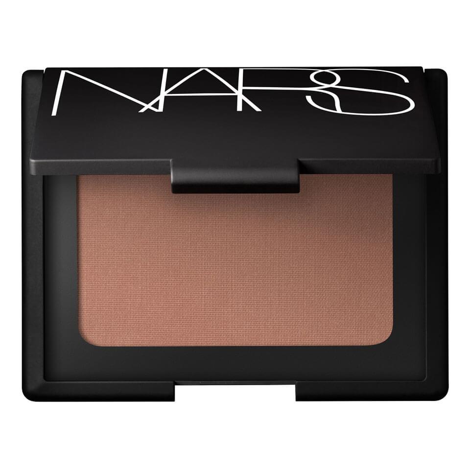 nars-cosmetics-bronzing-powder-casino