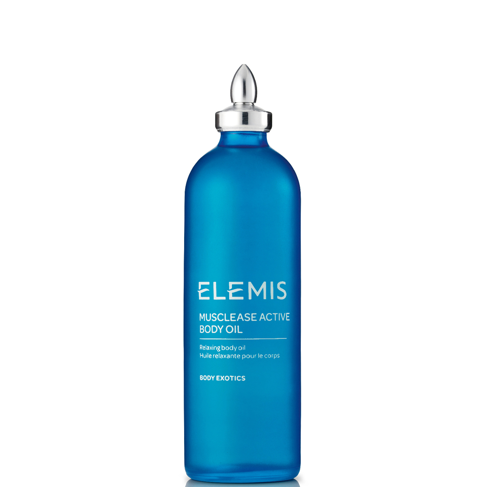 elemis-musclease-active-body-oil-100ml