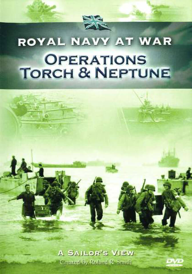 rnaw-a-sailors-view-operations-torch-neptune