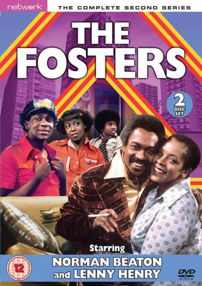 the-fosters-complete-series-2