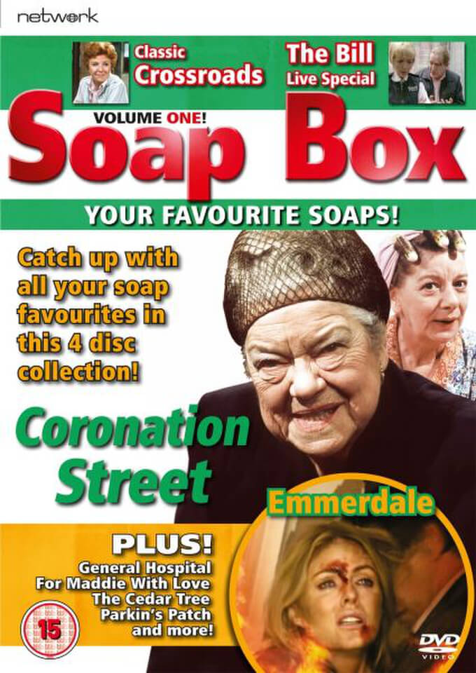 soap-box-volume-one