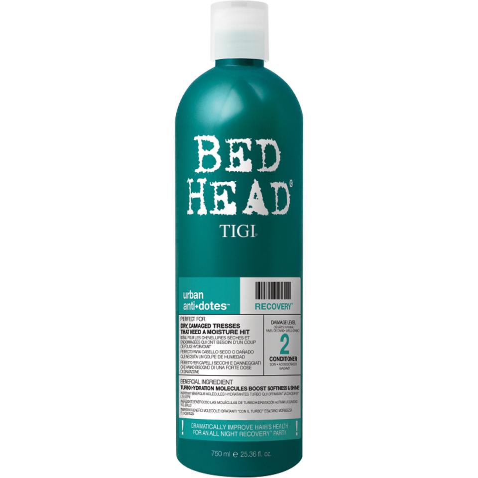 tigi-bed-head-urban-antidotes-recovery-conditioner-750ml