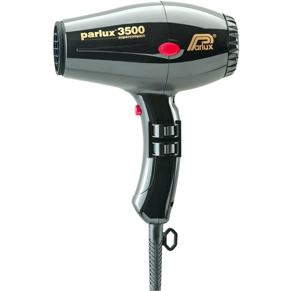 parlux-3500-super-compact-hair-dryer-black
