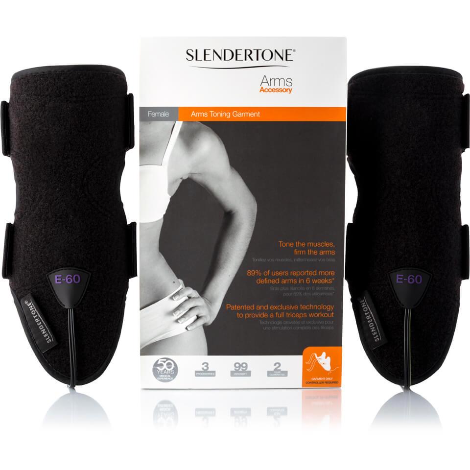 slendertone-system-arms-for-women-garment-only