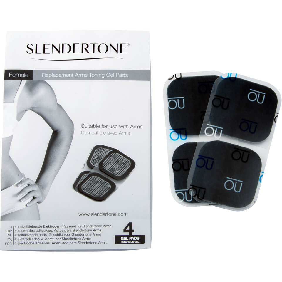 slendertone-female-arms-replacement-pads