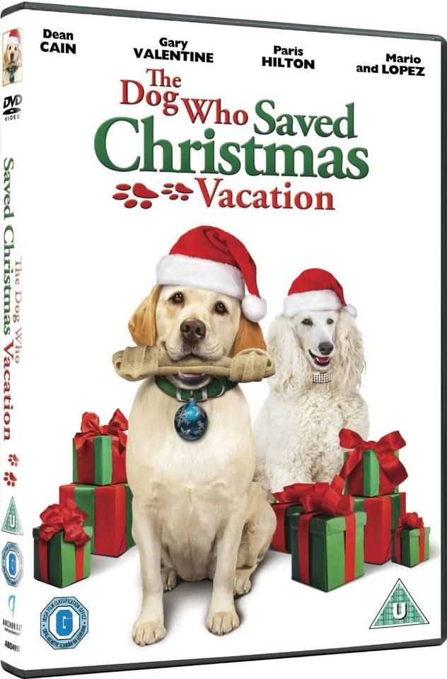 the-dog-who-saved-christmas-vacation