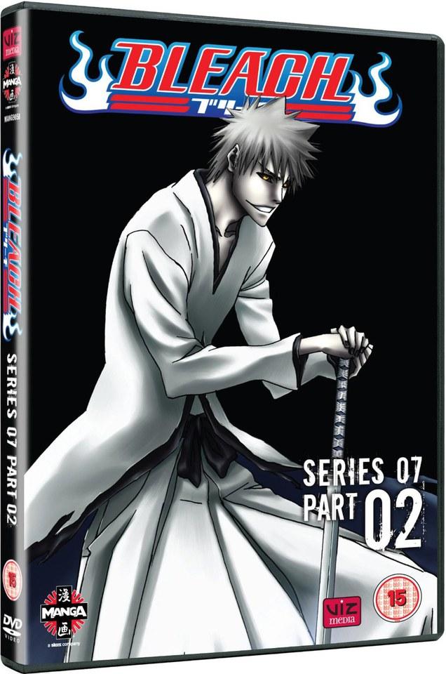 bleach-series-7-part-2-episodes-142-151