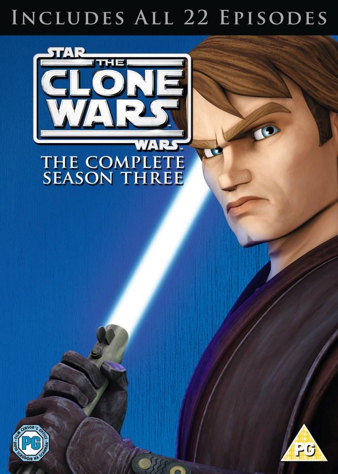 star-wars-clone-wars-season-3