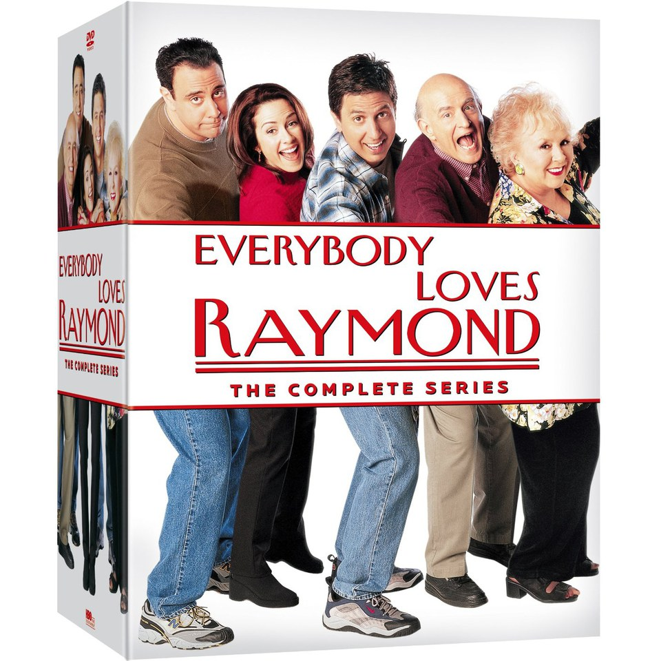 everybody-loves-raymond-seasons-1-9