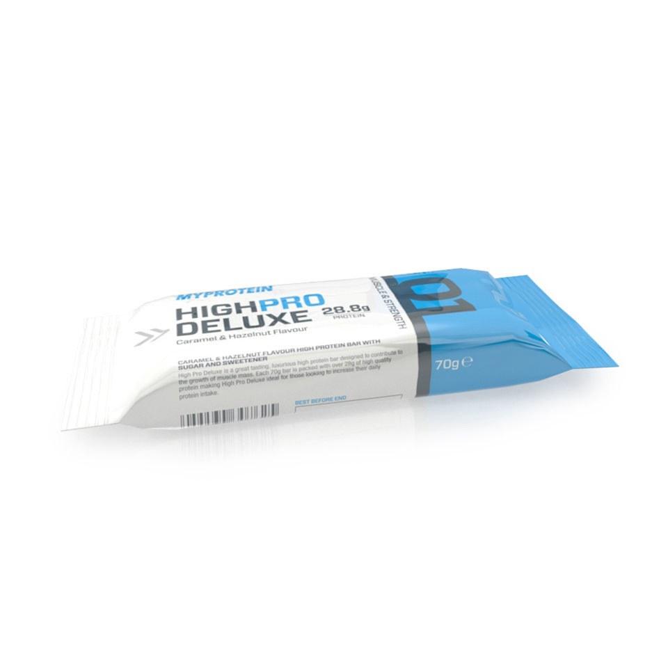 high-pro-deluxe-caramel-hazelnut-sachet-1-barre