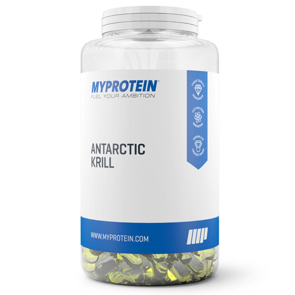 antarctic-krill-oil-unflavoured-250-capsules