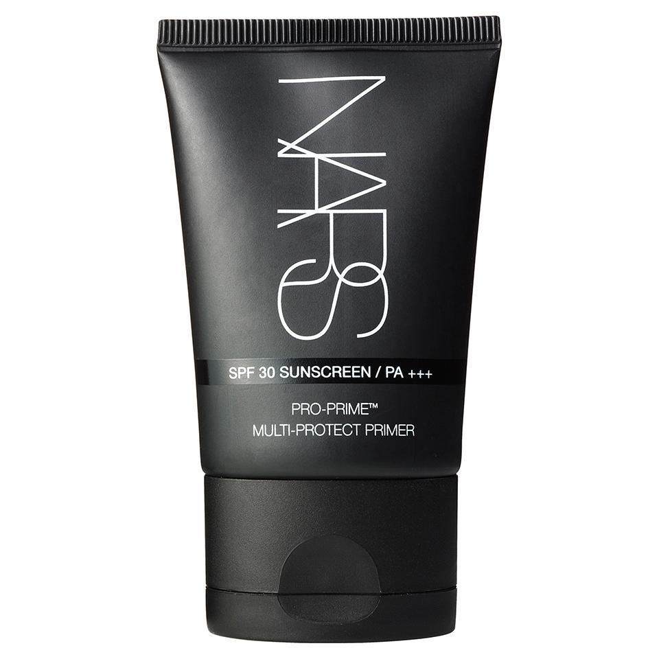 nars-cosmetics-multi-protective-primer-spf30