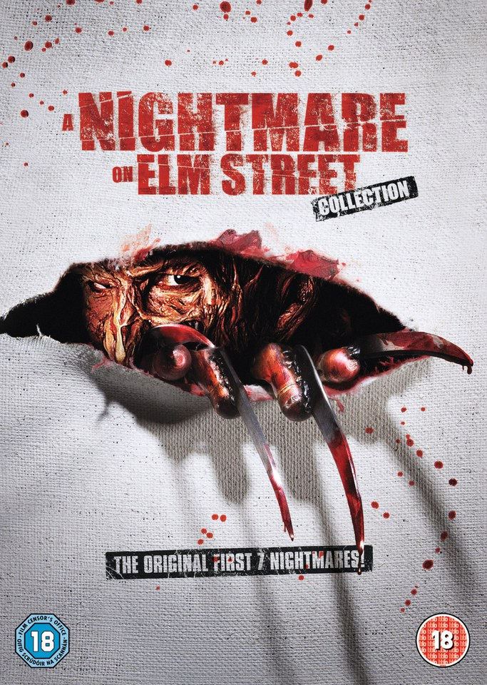 a-nightmare-on-elm-street-1-7