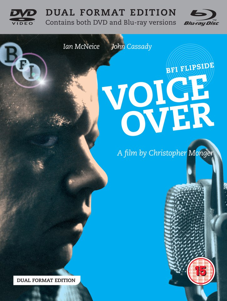 voice-over-the-flipside-dual-format-edition