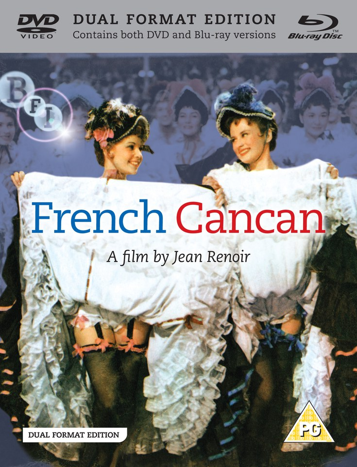 french-cancan-dual-format-edition