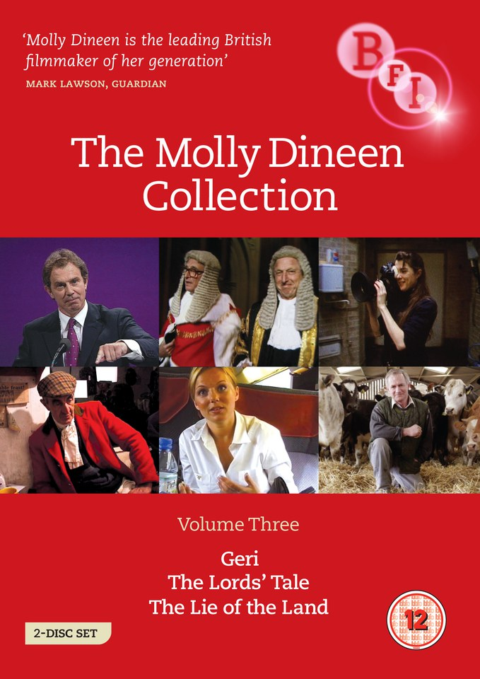 molly-dineen-collection-volume-3-the-lie-of-the-land