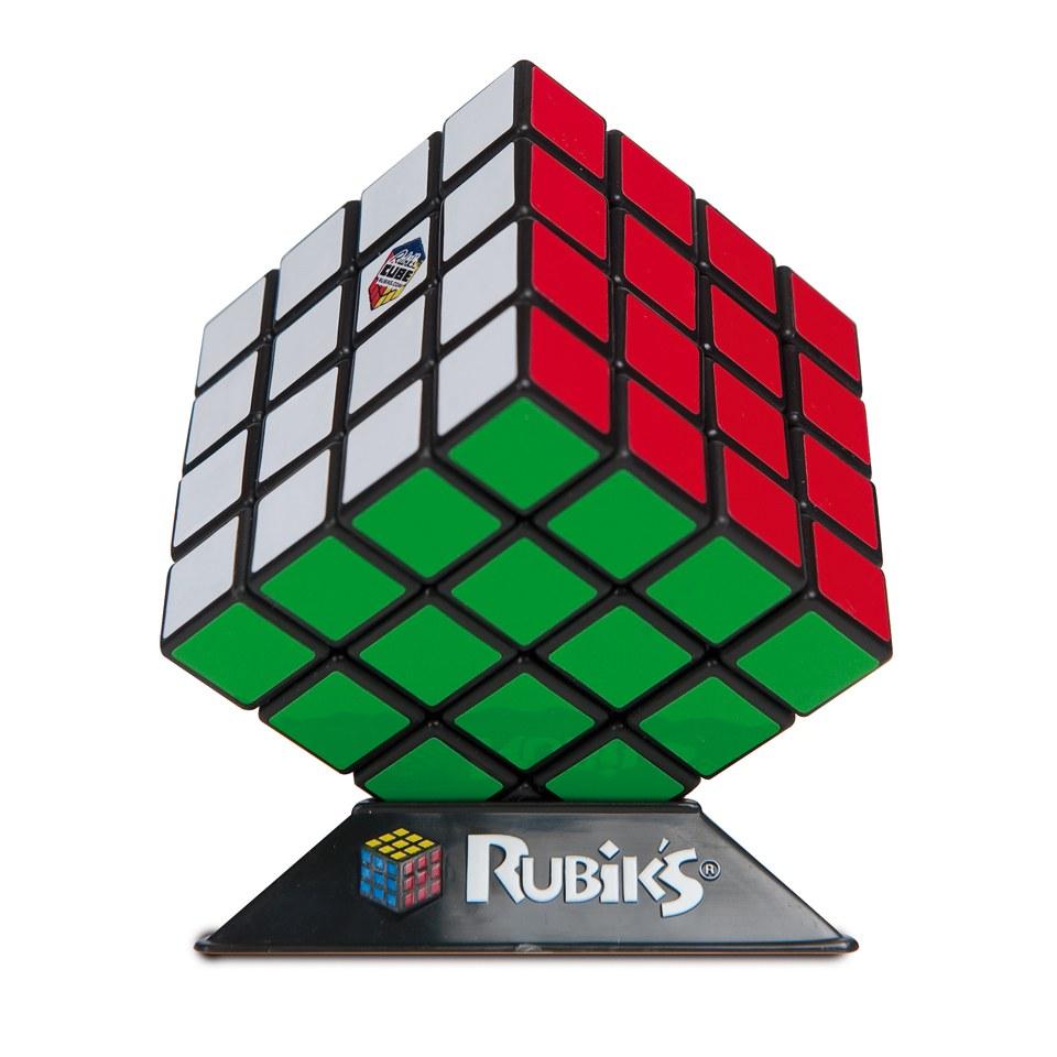 john-adams-rubik-cube-4x4