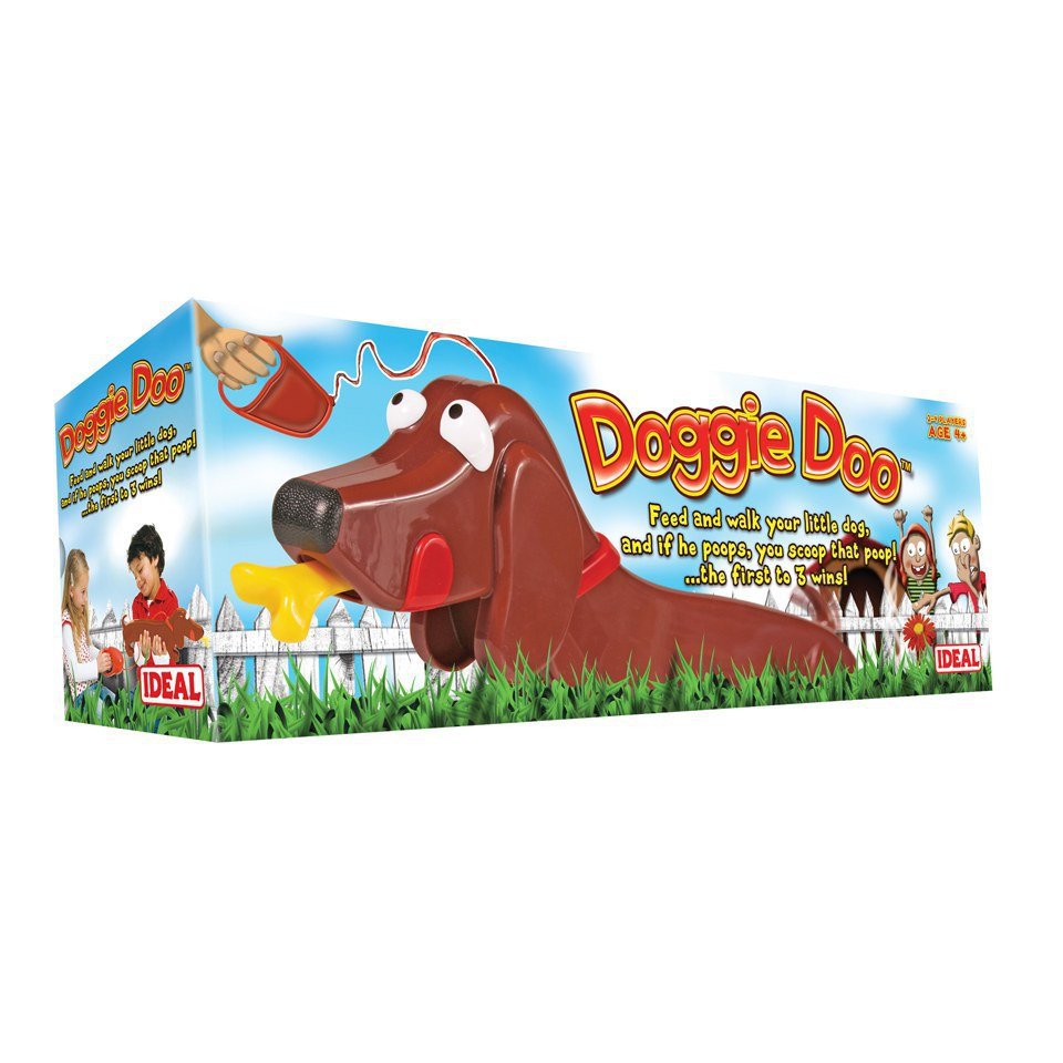 john-adams-doggie-doo-activity-game