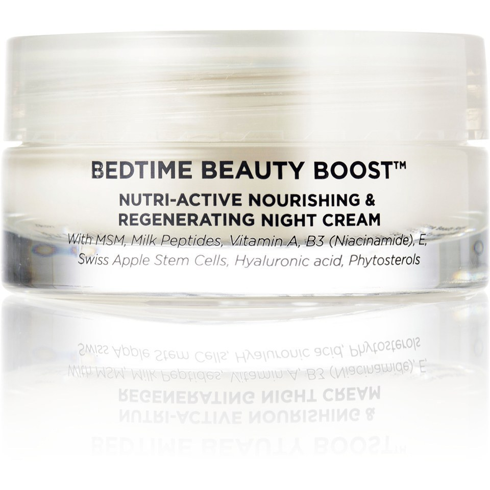 oskia-bedtime-beauty-boost-50ml