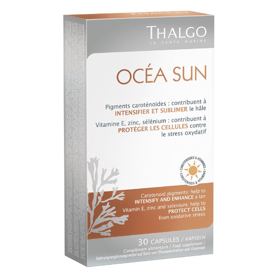 thalgo-ocea-sun-capsules-30-caps