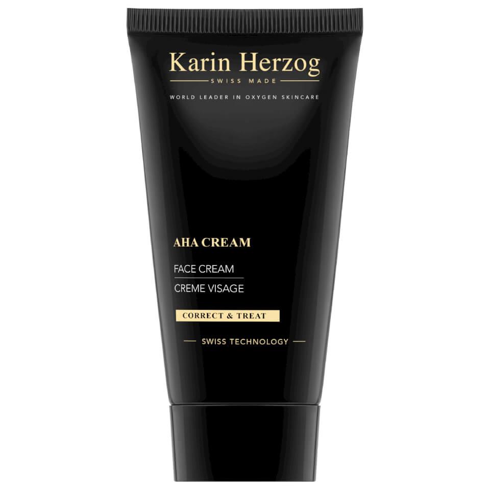 karin-herzog-creme-aha-exfoliator-50ml