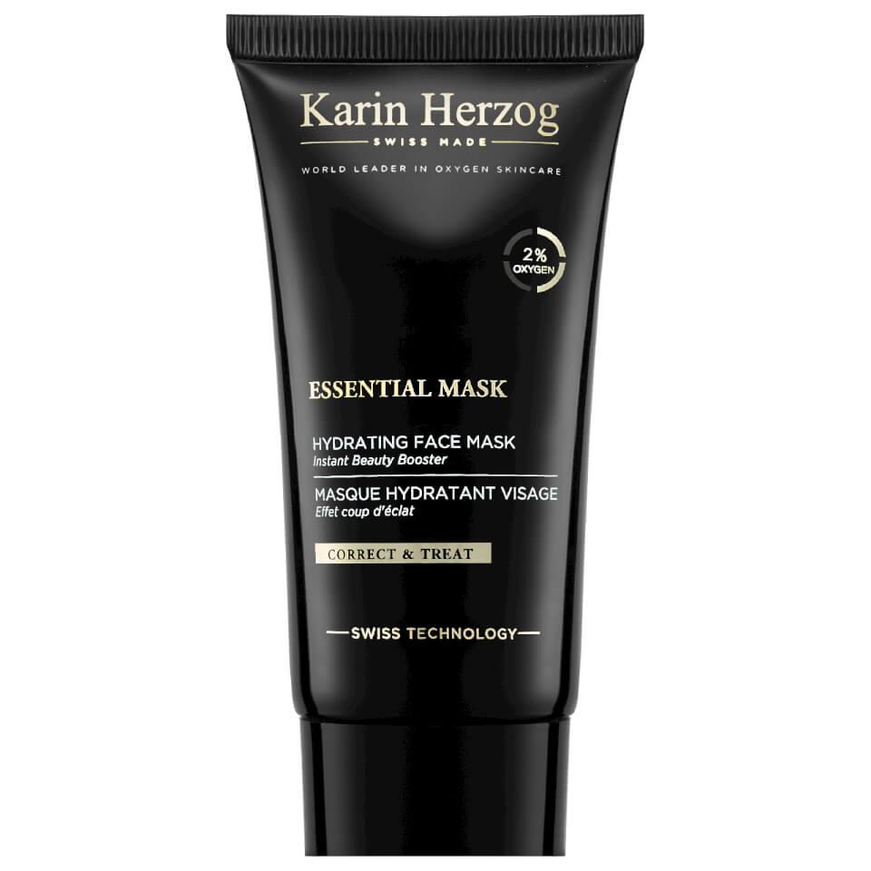 karin-herzog-oxygen-essential-mask-50ml