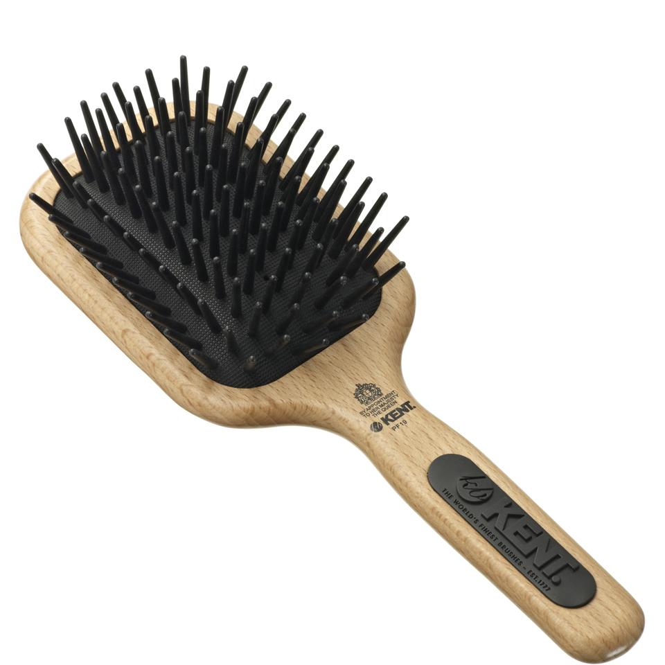 kent-airhedz-maxi-detangling-brush