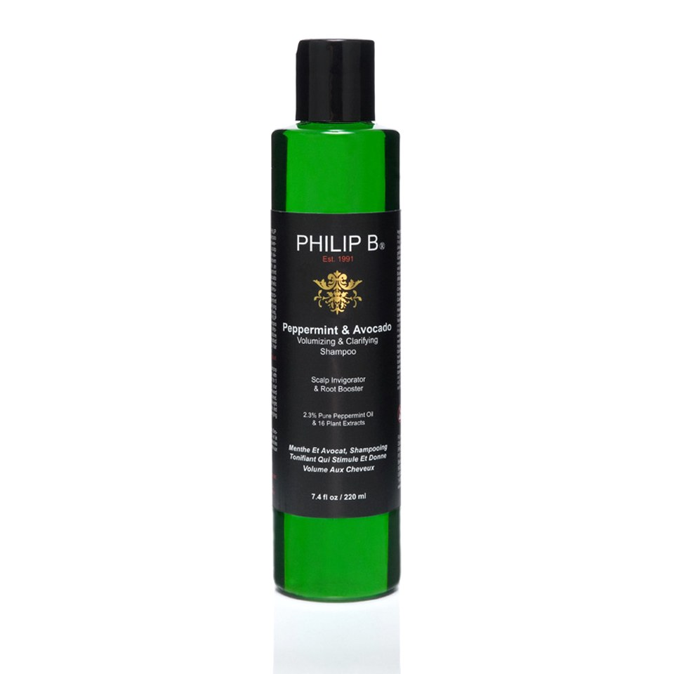philip-b-peppermint-avocado-volumizing-clarifying-shampoo-220ml