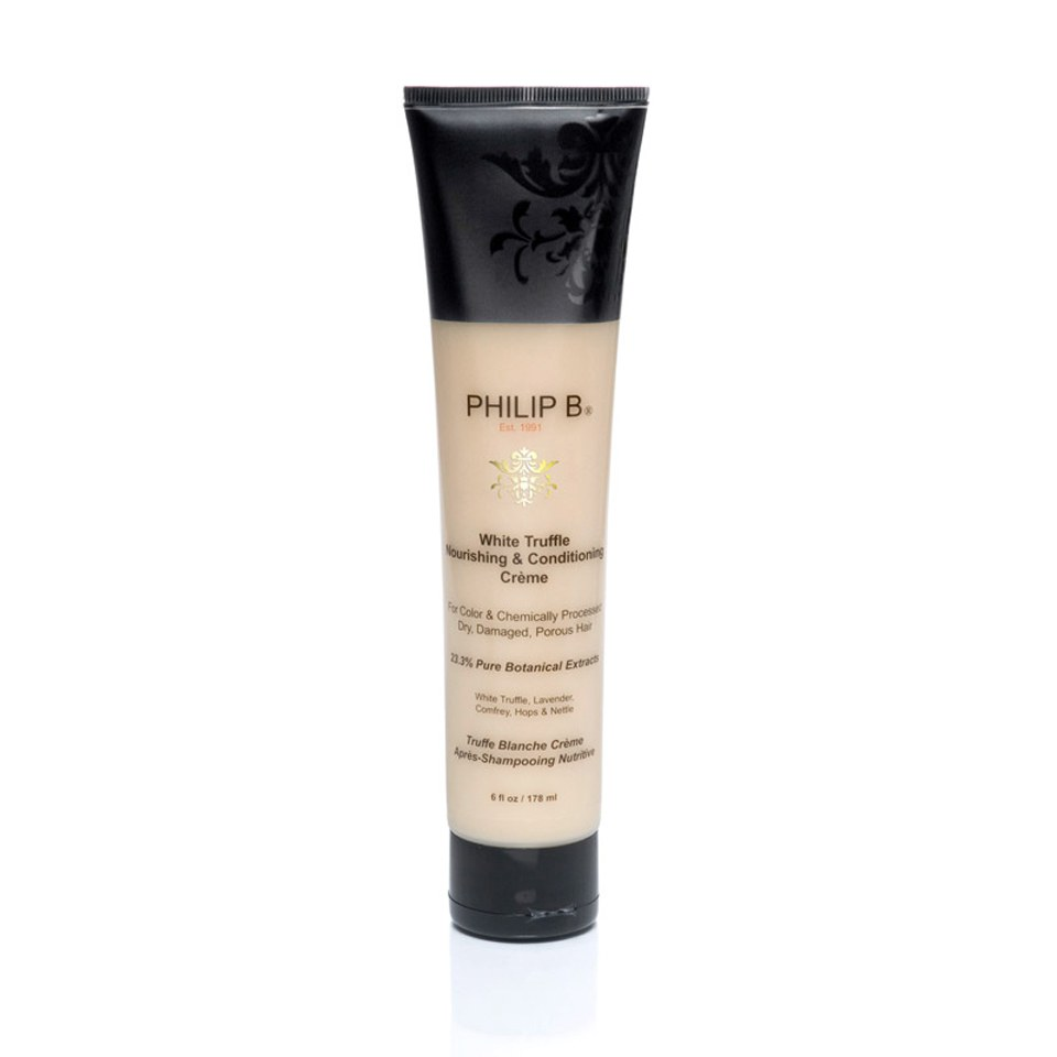 philip-b-white-truffle-nourishing-conditioning-creme-178ml