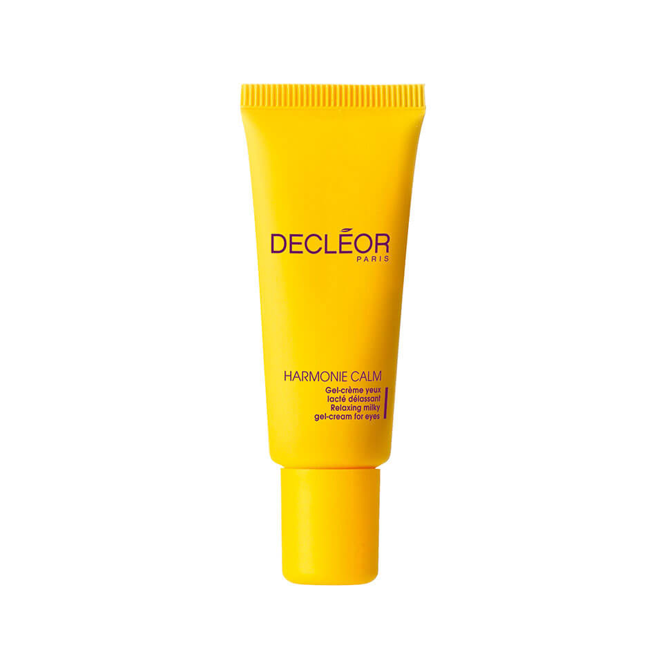 decleor-harmonie-calm-relaxing-milky-gel-cream-for-eyes-15ml