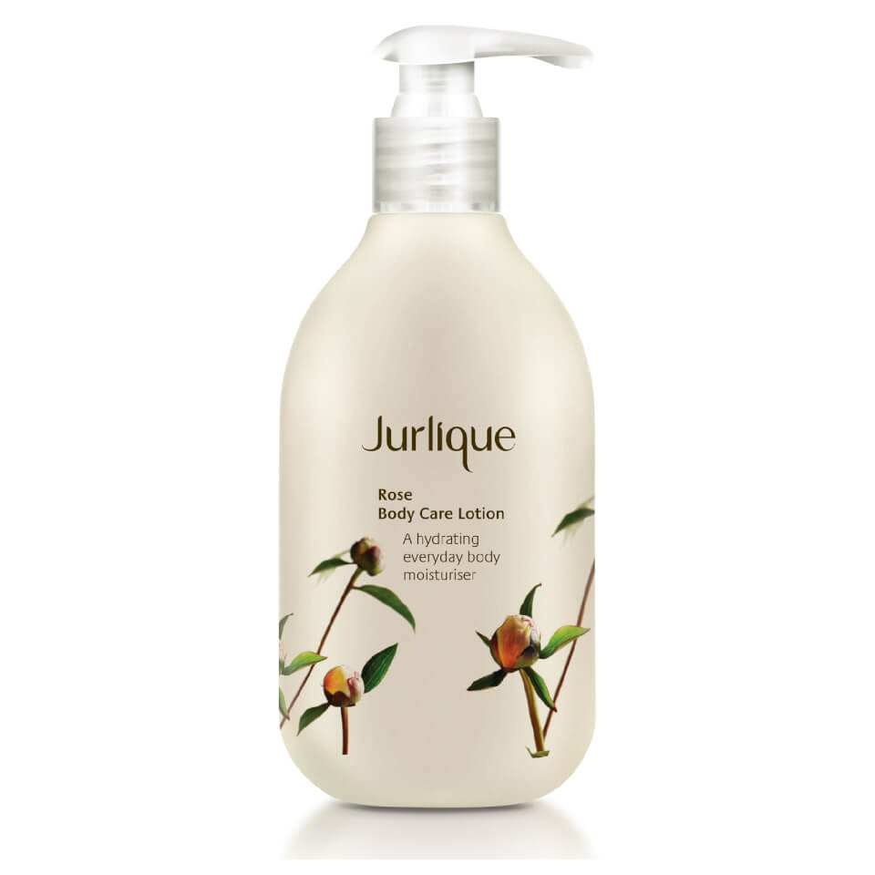 jurlique-body-care-lotion-rose-300ml