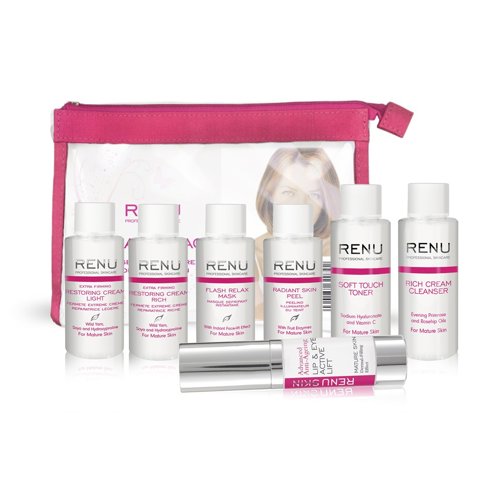 renu-beauty-bag