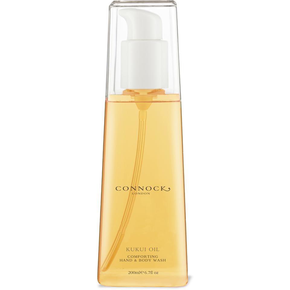 connock-london-kukui-oil-comforting-hand-body-wash-200ml