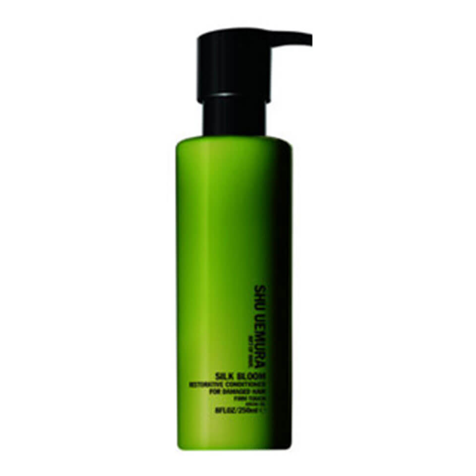 shu-uemura-art-of-hair-silk-bloom-conditioner-250ml