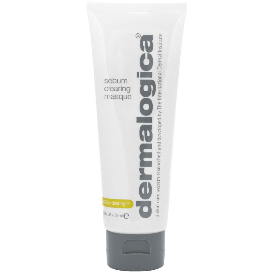dermalogica-medibac-sebum-clearing-masque-75ml