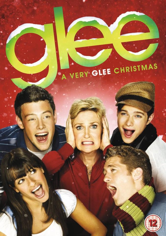 glee-a-very-glee-christmas