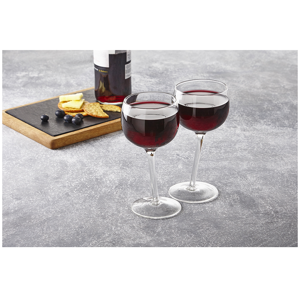 tipsy-wine-glasses-2-pack