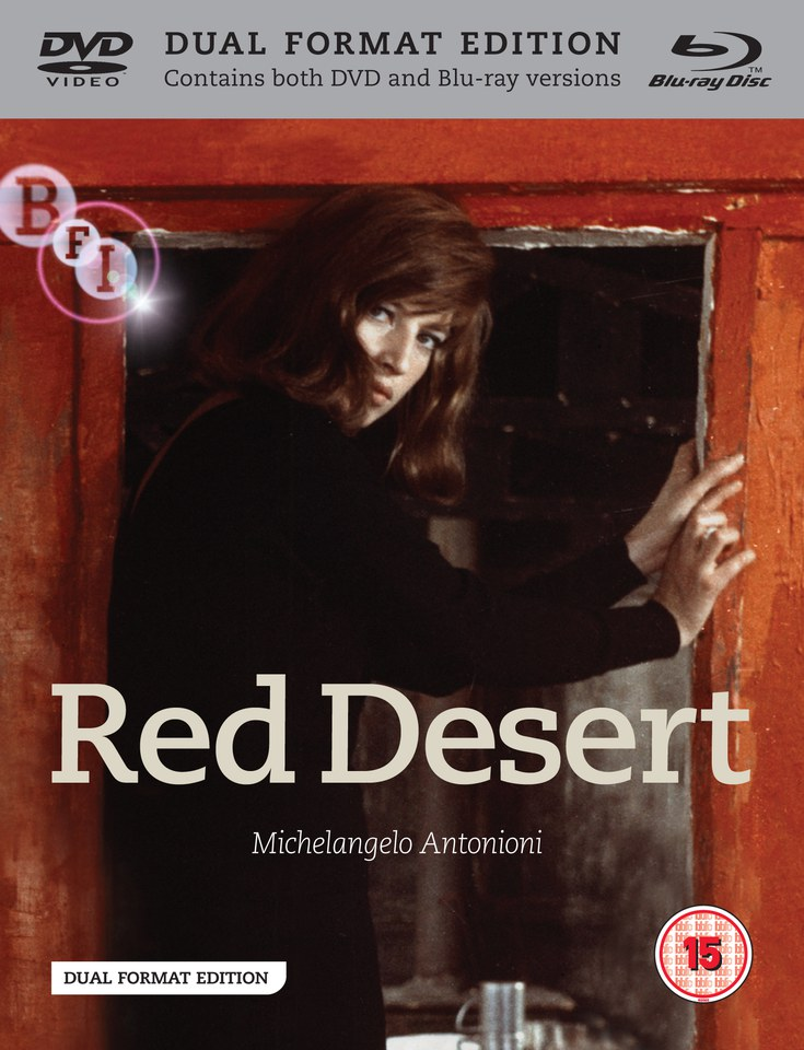 red-desert-dual-format-edition