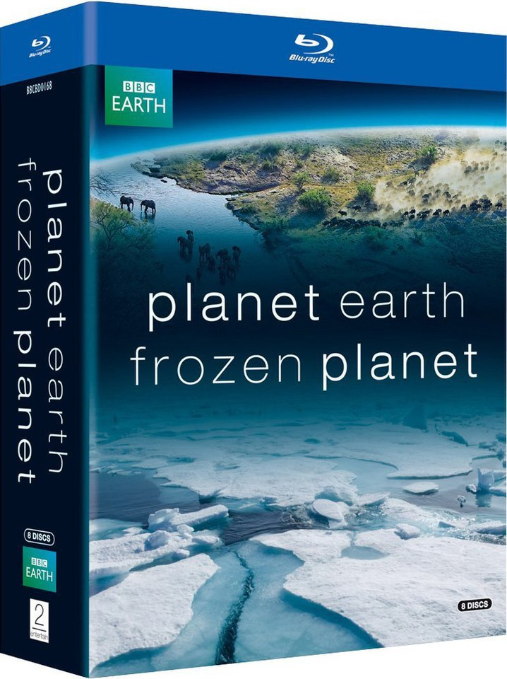 planet-earth-frozen-planet-double-pack