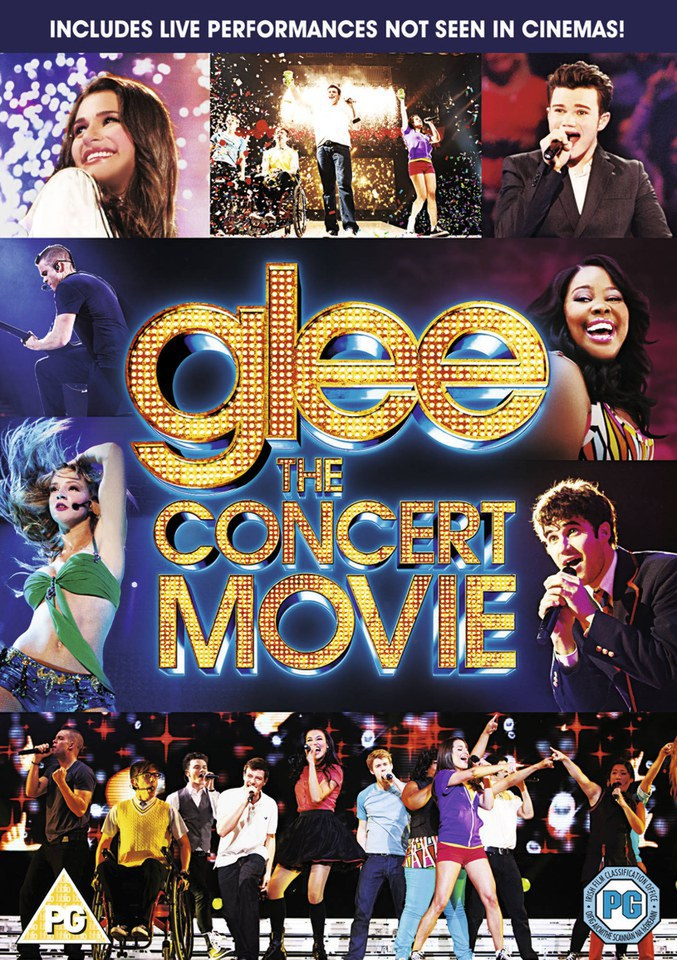 glee-the-concert-movie-double-play-includes-dvd-digital-copy