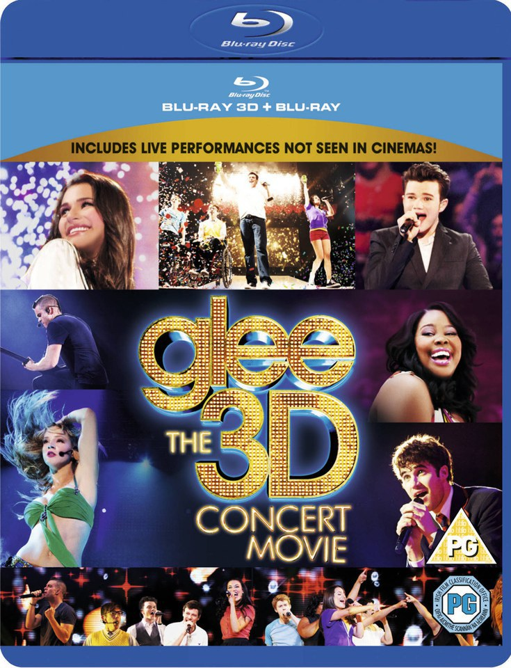 glee-the-concert-movie-ultimate-3d-edition-contains-3d-blu-ray-blu-ray-dvd-digital-copy