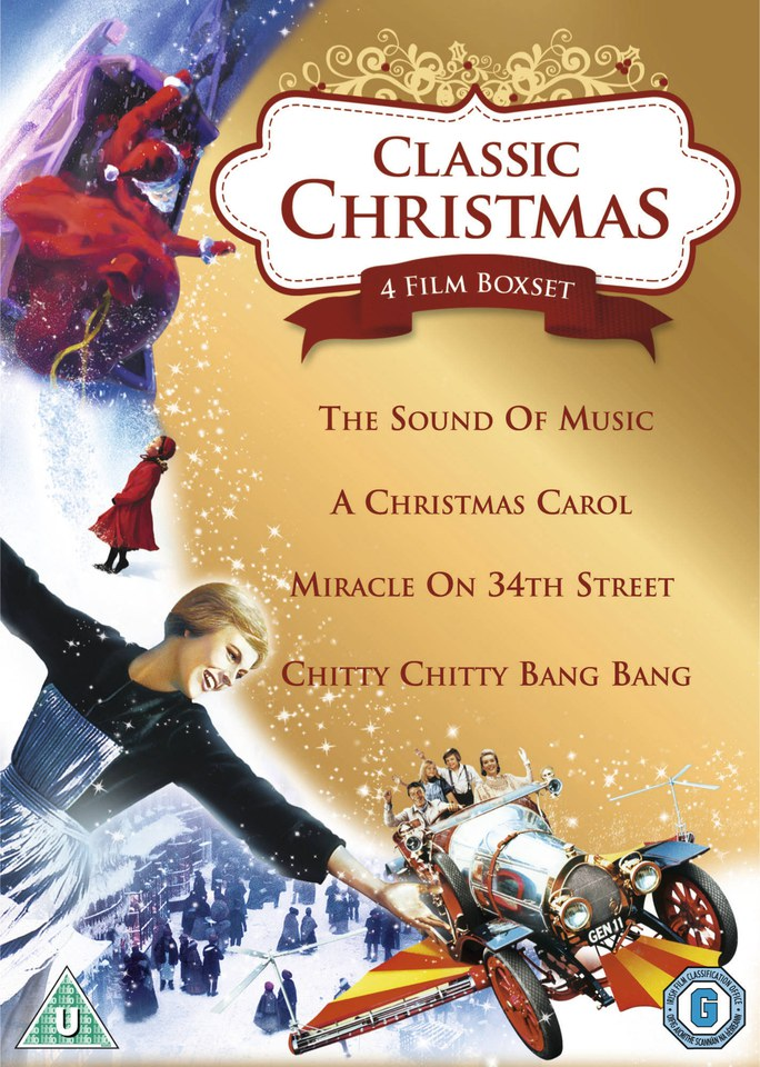 classic-christmas-box-set