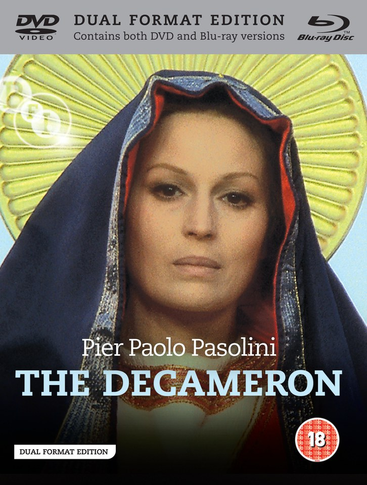 the-decameron-dual-format-edition
