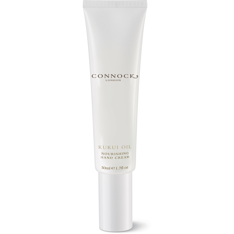 connock-london-kukui-oil-nourishing-hand-cream-50ml