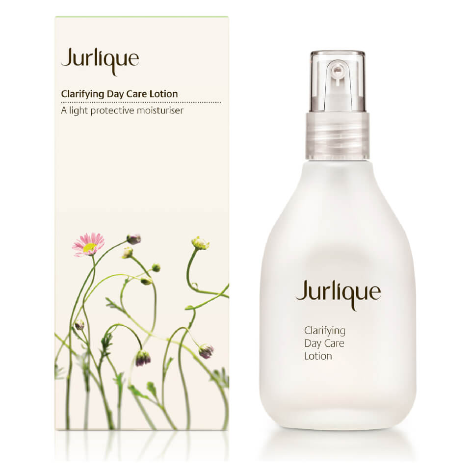 jurlique-clarifying-day-care-lotion-100ml