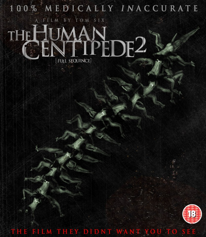 the-human-centipede-2-full-sequence