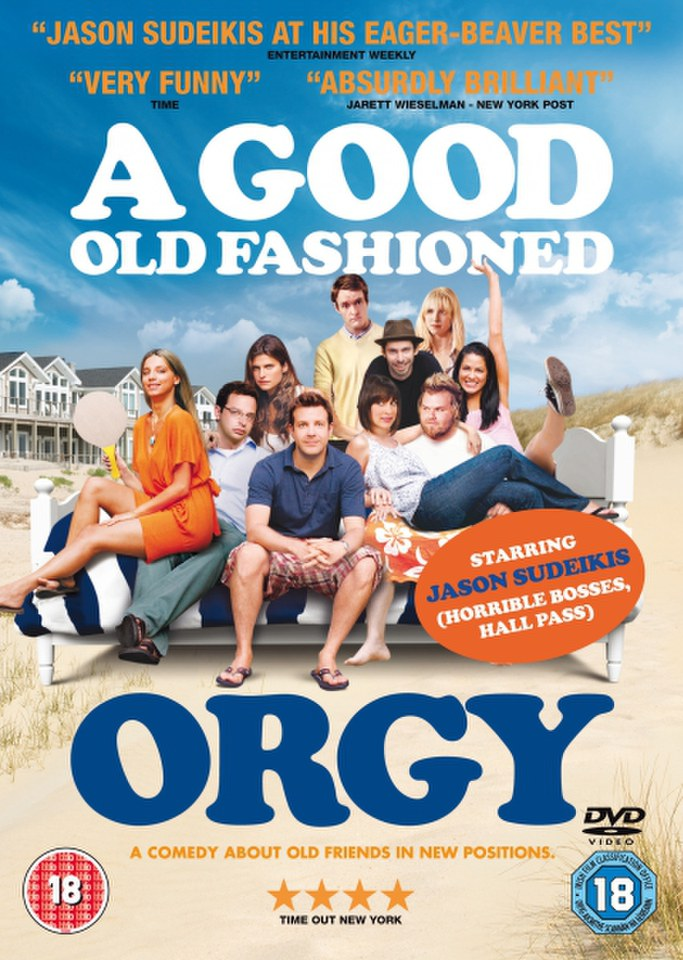 a-good-old-fashioned-orgy