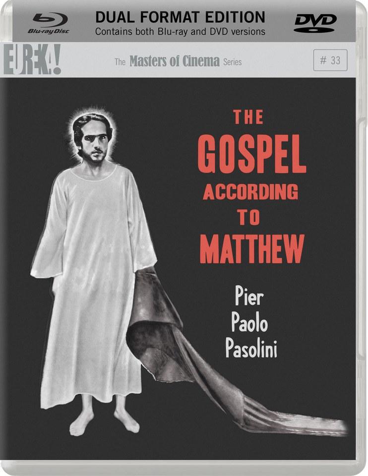 the-gospel-according-to-matthew-masters-of-cinema-dvd-blu-ray-dual-format